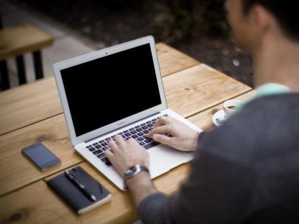 Murat Ölmez, Web Tasarım, Web Yazılım, Seo, Sosyal Medya, Sponsorlu Reklamlar, Adwords, Facebook, Instagram, Youtube, Reklamları, E Ticaret Sitesi, Web Tasarım Şirketi, Web Tasarım Firması, Web Tasarım Firmaları, Google Uzmanı, Seo, Seo Uzmanı, Sosyal Medya Uzmanı, Dijital Pazarlama Uzmanı, Reklam Danışmanlık, Konya