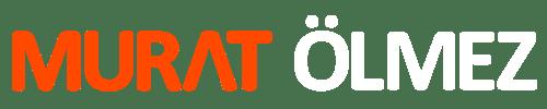 Murat Ölmez, Dijital Reklam Ajansı Konya, Reklam Danışmanlık Konya, Reklam Ajansı, Web Tasarım Konya, Web Yazılım Konya, Konya Seo, Konya Sosyal Medya, Google Harita Kaydı