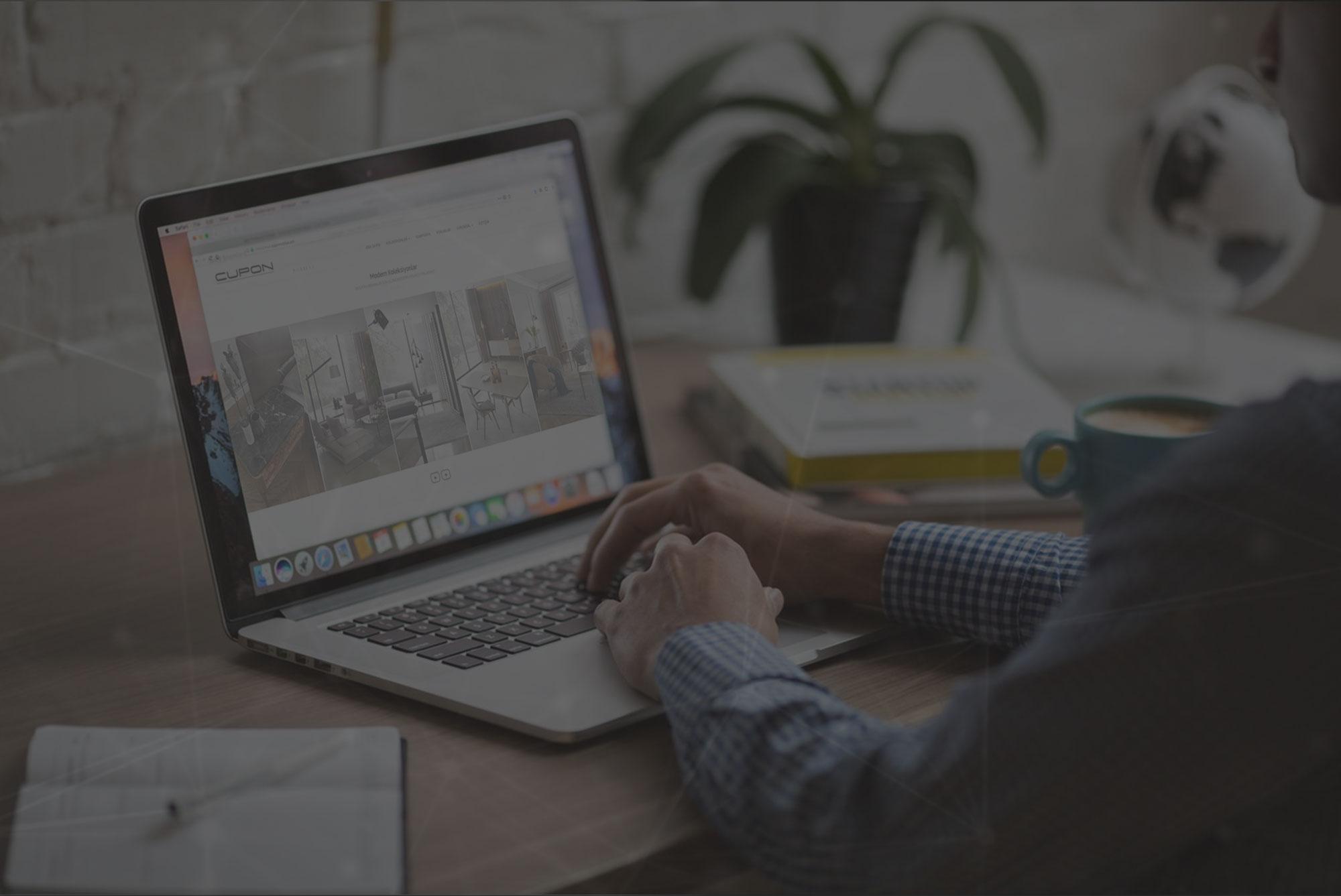 Murat Ölmez Google Uzmanı, Seo, Seo Uzmanı, Sosyal Medya Uzmanı, Dijital Pazarlama Uzmanı, Reklam Danışmanlık, Konya