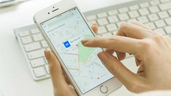 Dünyanın en büyük arama motoru Google'ın, telefonu kapalı da olsa kullanıcıların konum bilgisini takip edebildiği ve ABD istihbarat birimleri ile paylaşabildiği öne sürüldü.