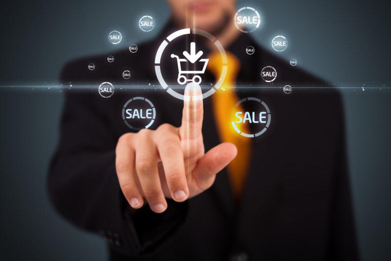 Güvenli Online Alış Verişin 10 Altın Kuralı