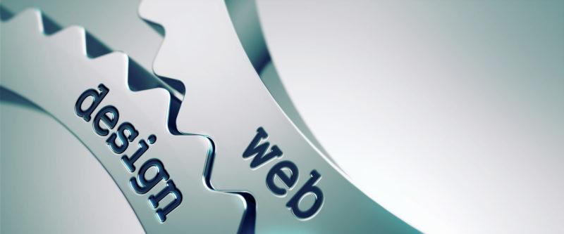 Konya Seo, Konya Sosyal Medya, Konya Web Tasarım, Konya Adwords, Konya Dijital Ajans, Konya Sosyal Medya Ajansı