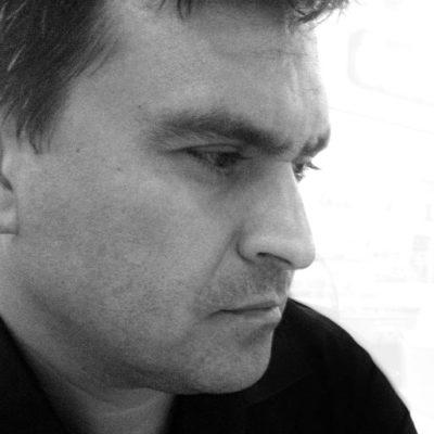 Murat Ölmez, Konya Seo, Konya Sosyal Medya, Konya Web Tasarım, Konya Adwords, Konya Dijital Ajans, Konya Sosyal Medya Ajansı